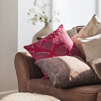 alicante decorative cushion azarya 2lif
