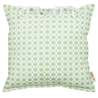 amber cotton azarya 2lif decorative cushion