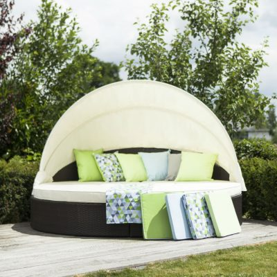 Outdoor Decorative Cushions
